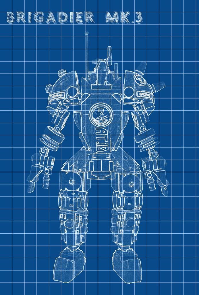 Blueprints Classified Start Transmission The Human Sc Flickr