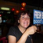Pura Cervezefilos Vietnam 08