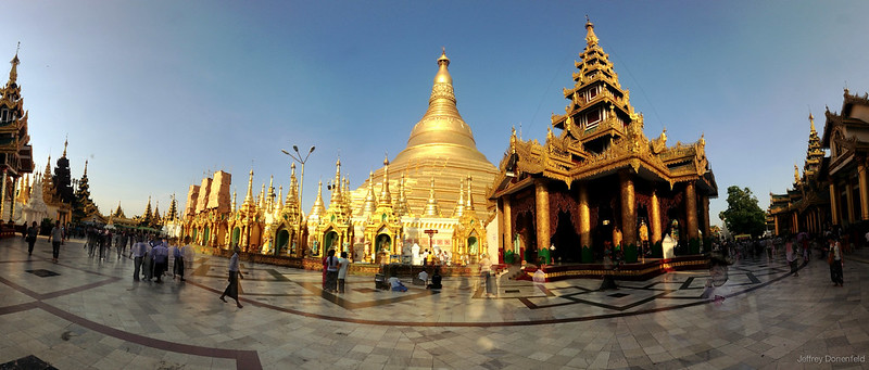 2013-05-05 Yangon - IMG_3757-FullWM