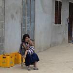 06 Viajefilos en Laos, Vang Vieng  057