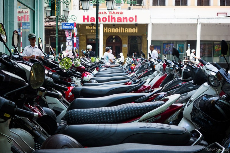 2013-06-01 Hanoi - DSC04029-FullWM