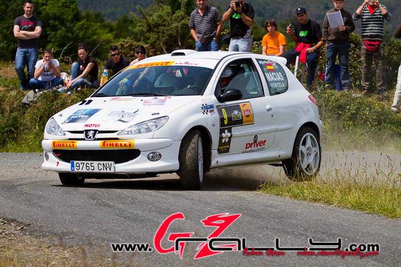 rally_de_naron_2011_89_20150304_1435926025