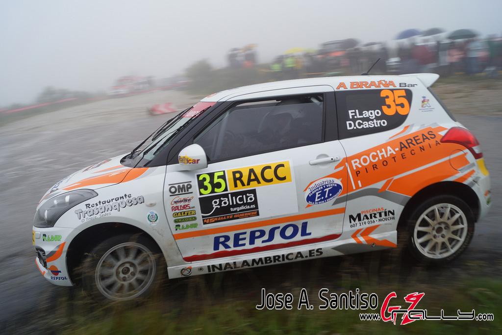 rally_de_ourense_2012_-_jose_a_santiso_247_20150304_1369293111