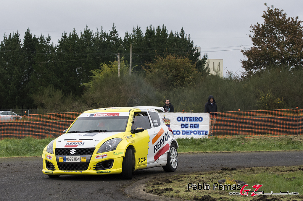 racing_day_vallejo_racing_2014_-_paul_31_20150312_1198614200