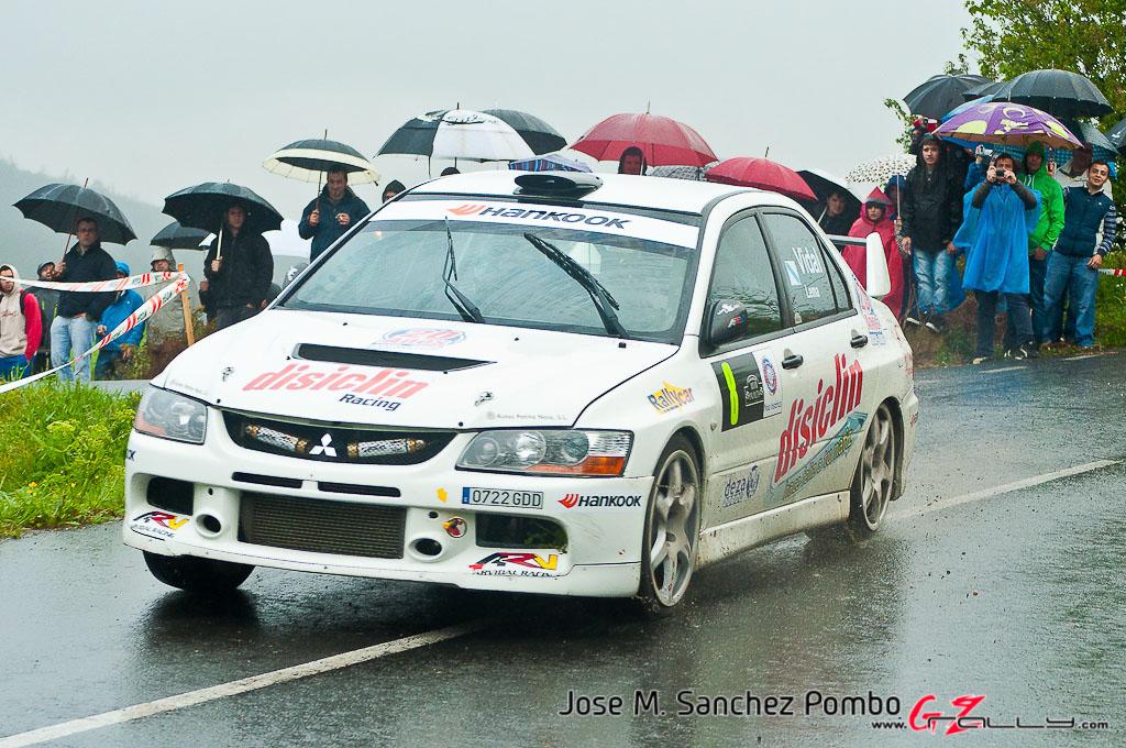 rally_de_noia_2012_-_jose_m_sanchez_pombo_44_20150304_1057455227