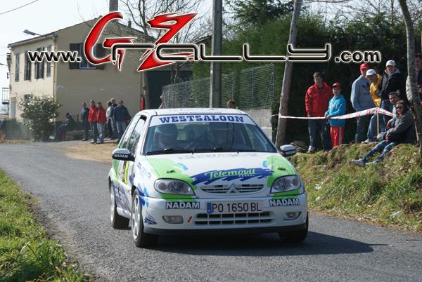 rally_comarca_da_ulloa_4_20150303_1872680727
