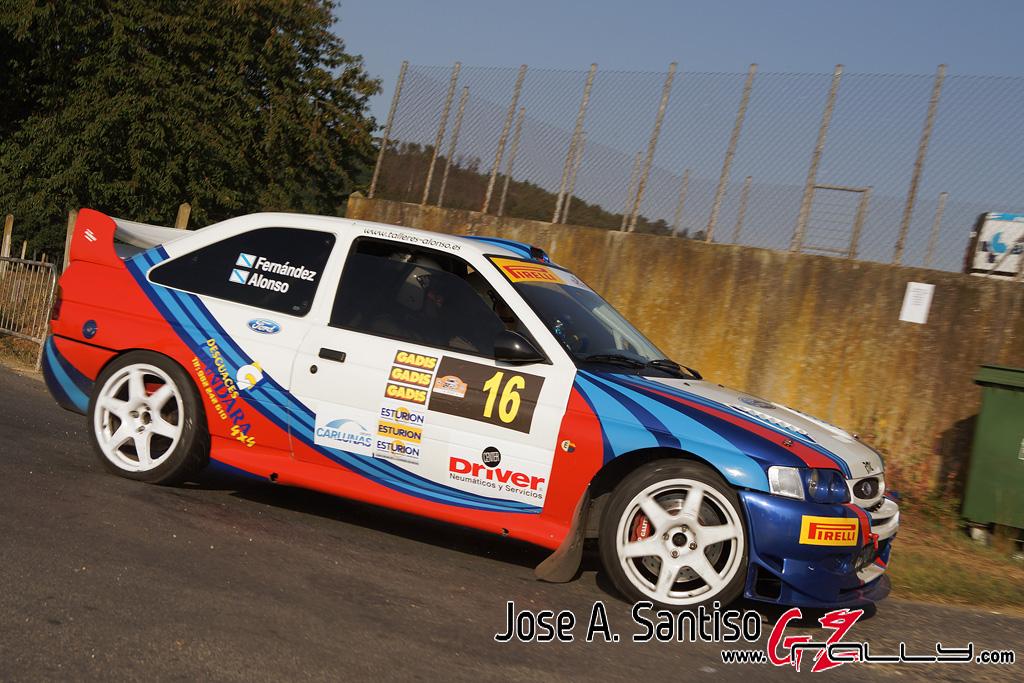 rally_san_froilan_2012_-_jose_a_santiso_18_20150304_1361724899