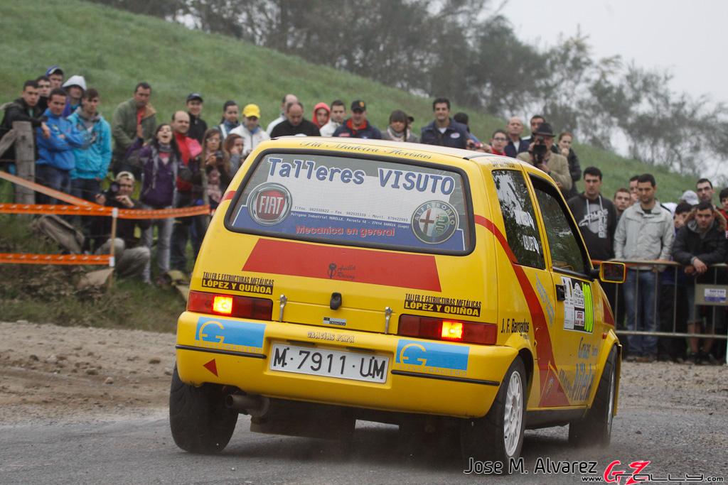 rally_da_ulloa_2012_12_20150304_1106211999