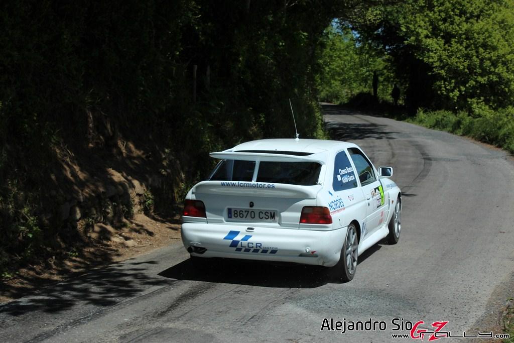 vi_rally_comarca_da_ulloa_249_20150307_1140292394