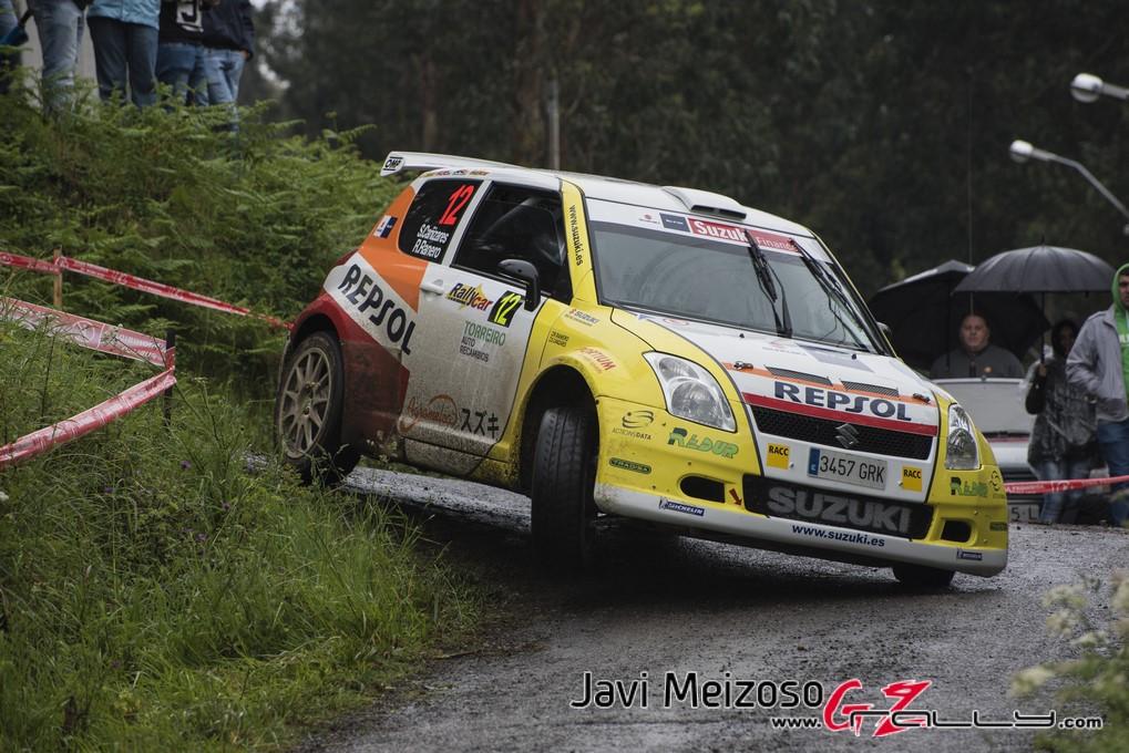 47_rally_de_ferrol_2016_-_javi_meizoso_34_20160510_1616856215
