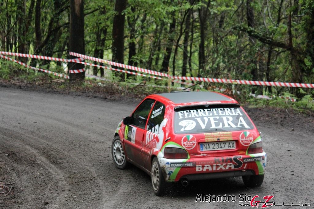 rally_de_noia_2012_-_alejandro_sio_167_20150304_1435658659
