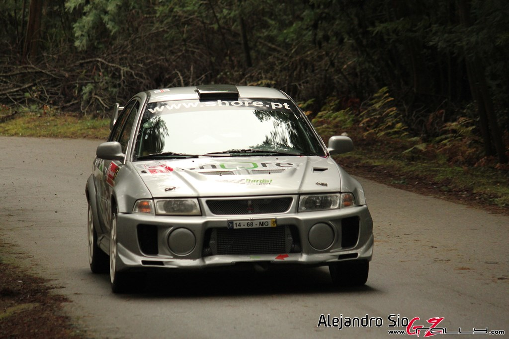 ii_rally_viana_do_castelo_57_20150308_1838326704