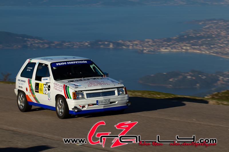 rally_serra_da_groba_2011_702_20150304_1975756613