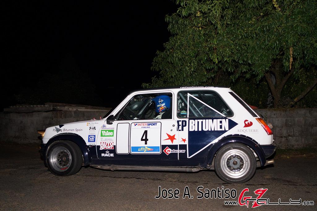 rally_de_galicia_historico_2012_-_jose_a_santiso_113_20150304_1686488425