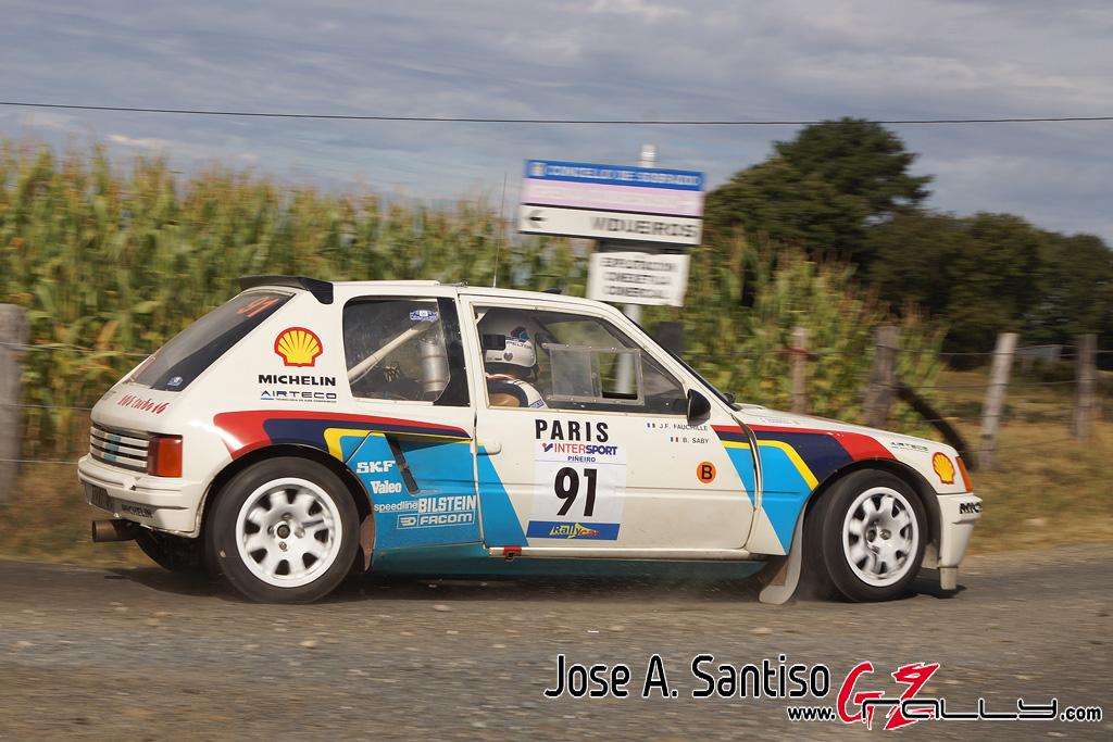 rally_de_galicia_historico_2012_-_jose_a_santiso_89_20150304_1419156529
