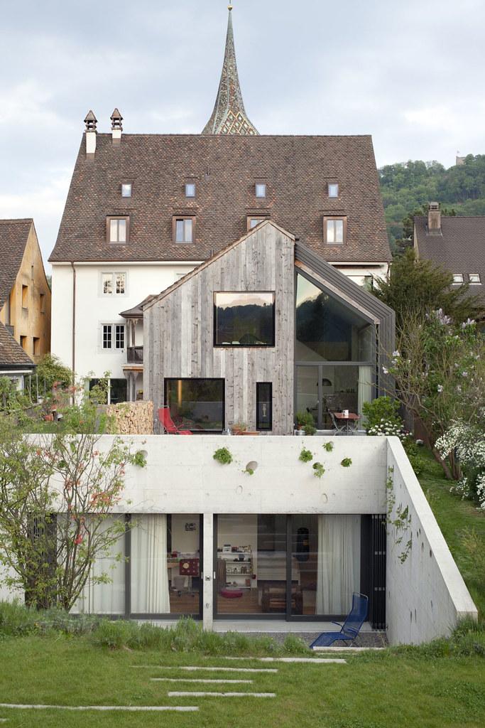 kirchplatz-office-residence-02