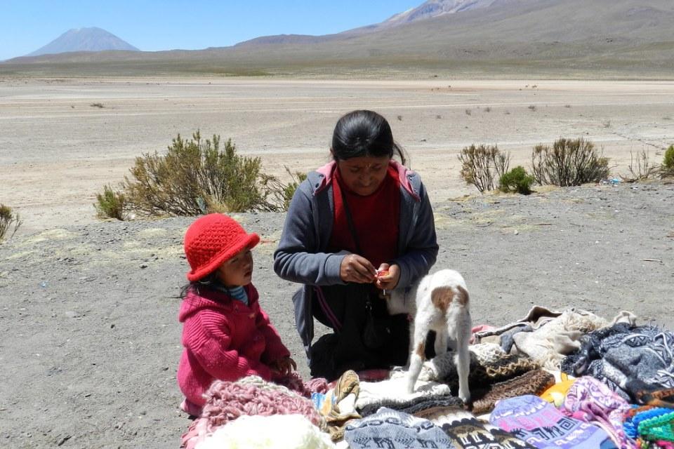 Peru su gente 45