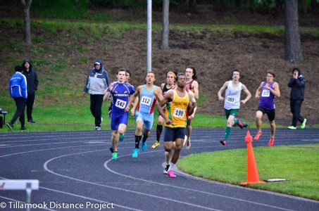 2014 Centennial Invite Distance Races-54