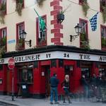 Dublin Pubs, Temple 09