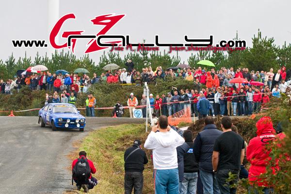 rally_de_galicia_historico_2009_85_20150303_1497329901