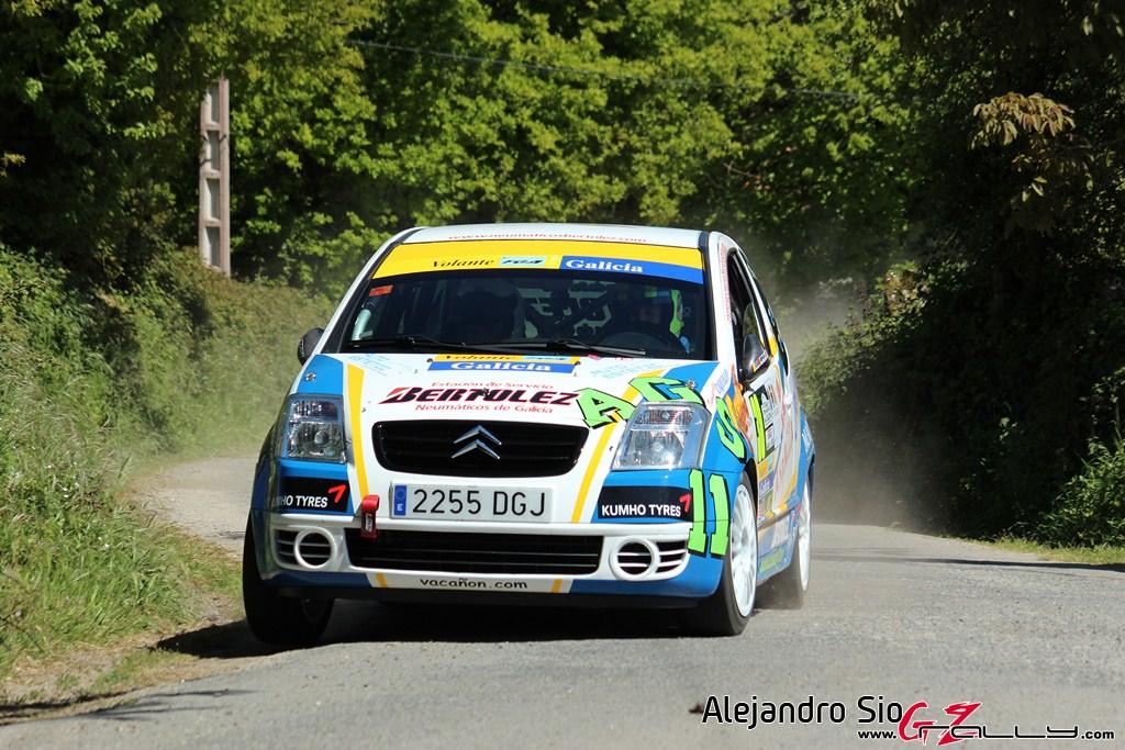 vi_rally_comarca_da_ulloa_31_20150307_1176485583