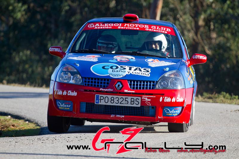 rally_serra_da_groba_2011_495_20150304_2045176717