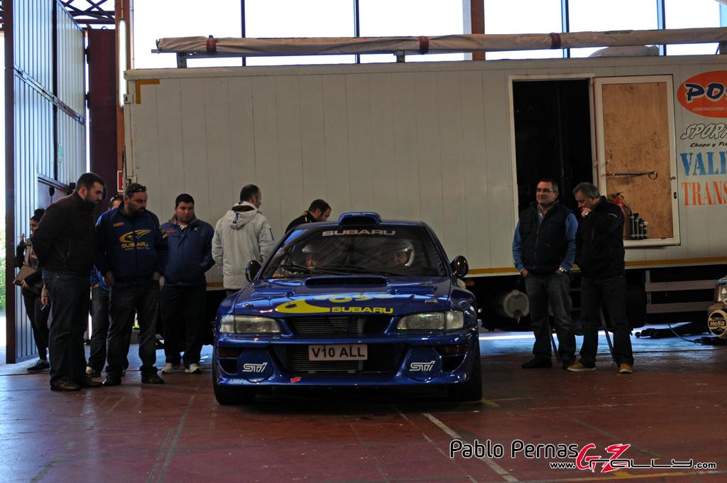 rally_masters_galicia_25_20150308_1512708219