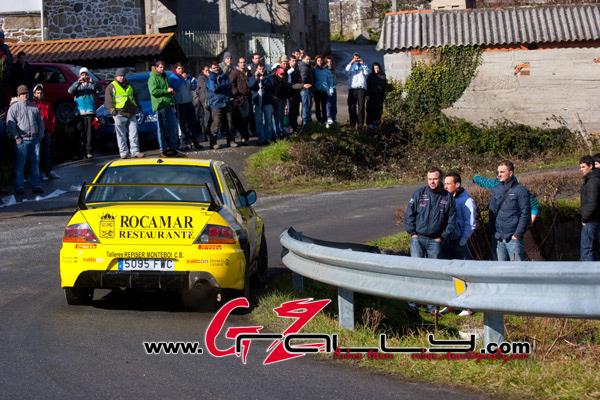 rally_comarca_da_ulloa_257_20150303_1277118297