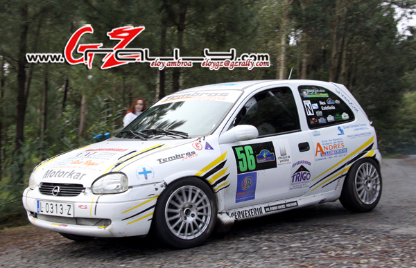 rally_do_botafumeiro_124_20150303_2017551607