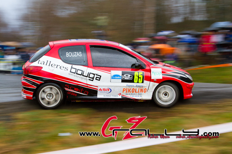 rally_do_cocido_2011_273_20150304_1629543075