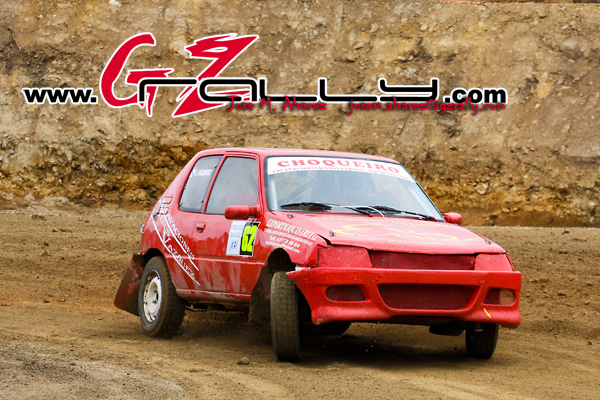 autocross_bergantinos_102_20150303_1242428900