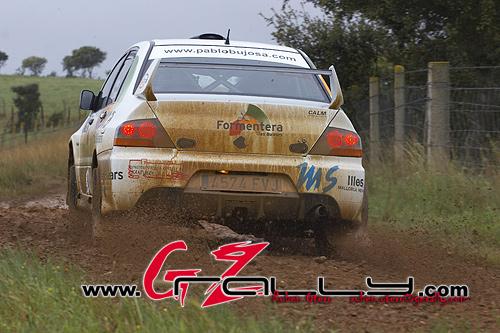 rally_de_guijuelo_138_20150302_1082882812