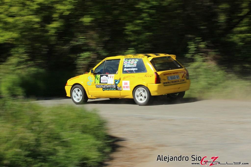 vi_rally_comarca_da_ulloa_119_20150307_1185124411