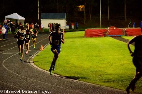 2014 Centennial Invite Distance Races-88