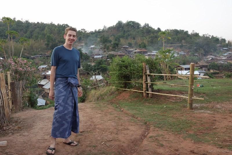 2013-05-09 Trekking Northern Shan State - DSC01315-FullWM