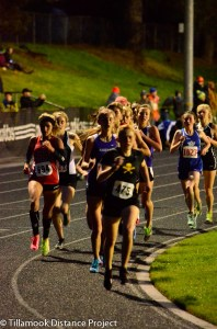 2014 Centennial Invite Distance Races-75