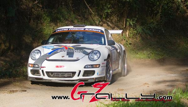 rally_de_ferrol_2009_85_20150303_1092966498