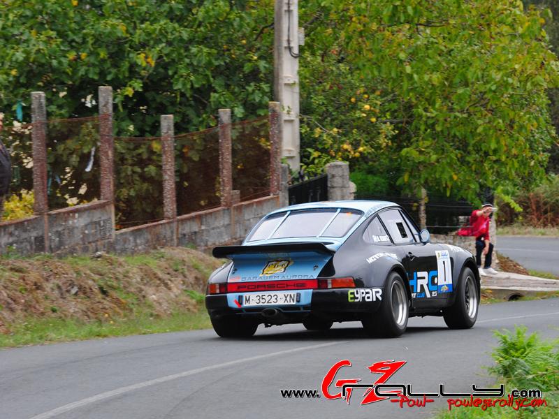 rally_de_galicia_historico_melide_2011_293_20150304_1552490821