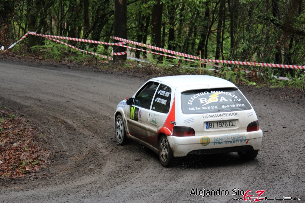 rally_de_noia_2012_-_alejandro_sio_22_20150304_1879252108