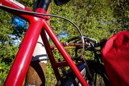 Oxford Bike Works Model 2 (7)