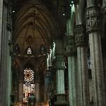 Milan-16