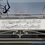 Viajefilos en Belgica y Holanda 57