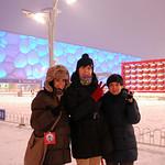 CHINA-2011_0968