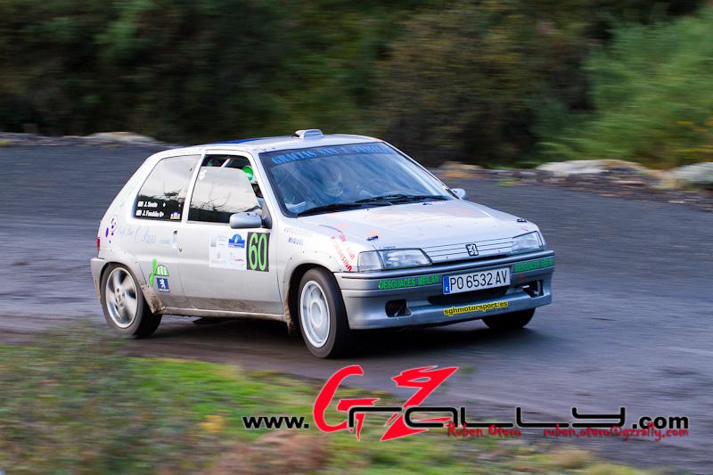 rally_do_botafumeiro_2011_47_20150304_1116750327