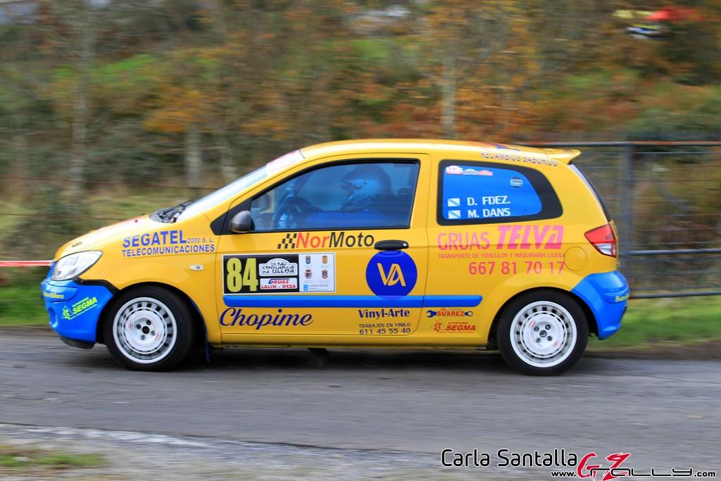 ix_rally_da_ulloa_-_carla_santalla_34_20161128_1493926718
