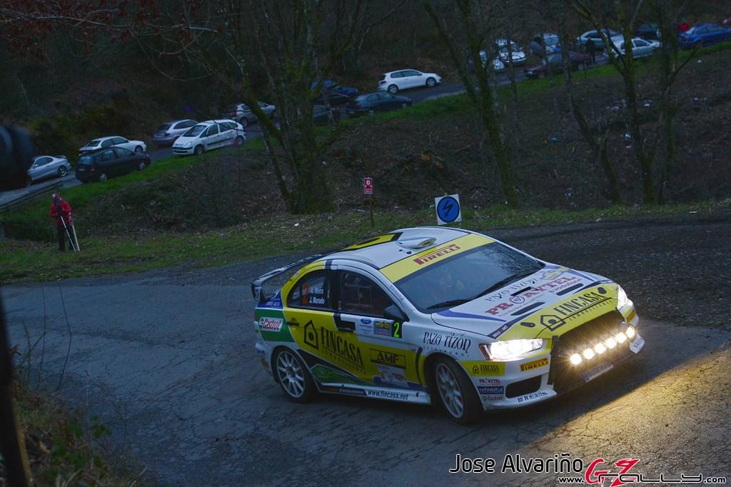 Rally_Cocido_JoseAlvarinho_17_0120
