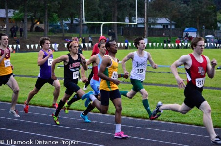 2014 Centennial Invite Distance Races-51