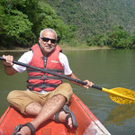 06 Viajefilos en Laos, Vang Vieng  084