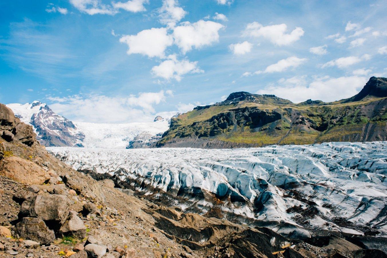 iceland_digital_22
