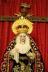 Nuestra Señora de Gracia y Esperanza